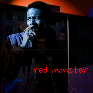 Red_monster_pic