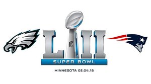 Superbowllii_logo_teams_0