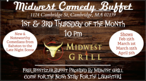 Midwest_comedy_buffet_sm