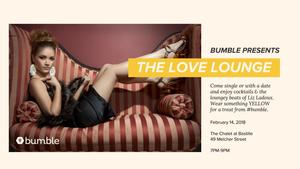 Bumble_fb_event_covers_templates