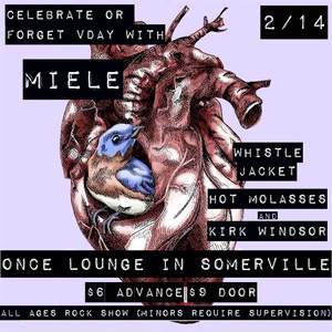 Once_lounge_vday_flyer-_miele__hot_molasses__kirk_windsor__and_whistle_jacket-_slightly_edited
