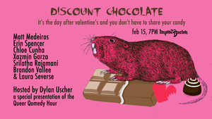 Discount_chocolate_pass_7