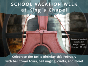February_school_vacation_week_at_king's_chapel_(1)
