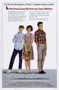 Sixteen-candles_50ec9ff7