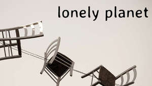 1517614132-lonely-planet-tickets