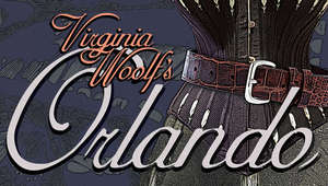 1517599311-virginia-woolfs-orlando-tickets