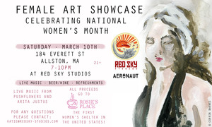 Female_showcase1