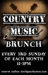 Country-musicbrunch