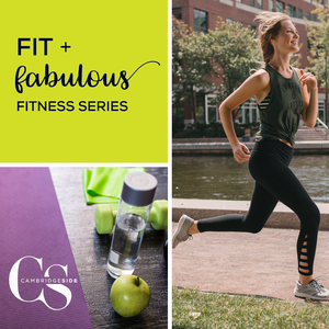 Fit_and_fabulous_cs__pr_box