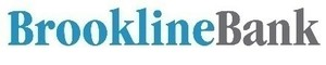 Brookline_bank_logo