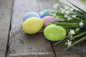 Rustic_easter_small