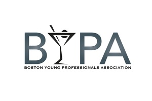 Bypa_logo_(new)_1