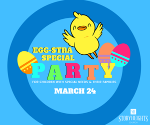Eggstra_special_party_