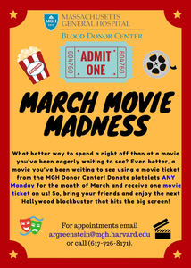 March_movie_madness_(2)