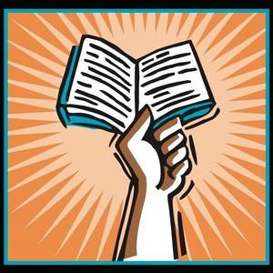Image result for independent bookstore day