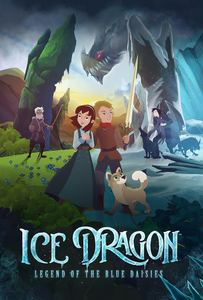 Ice_dragon_flyer