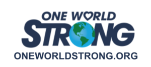 One_world_strong_logo