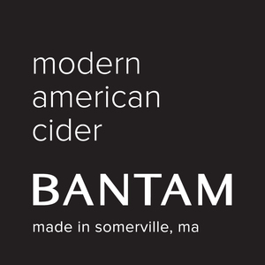 Bantam-square-somerville