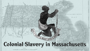 Colonial_slavery_image