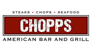 Logo-original-chopps