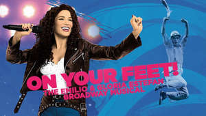 1519243922-1516916321-on_your_feet_tickets