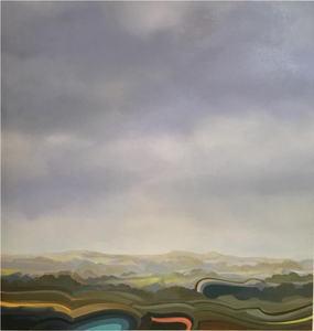 Gallery Opening: Doug Henders & Jeff Quinn,