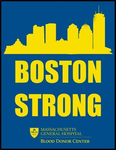 Boston_strong_flyer_2
