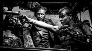 Mad-max-fury-road-_banner