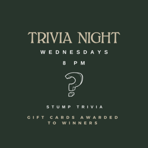 Copy_of_trivia_night