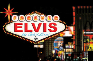 Elvis_las_vegas_sign