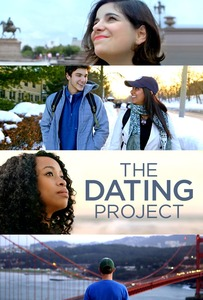 Thedatingproject-poster