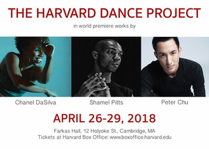Harvard_dance_project_spring_2018_performances