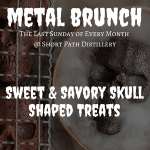 Metal_brunch_boscal