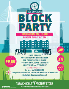 Taza-block-party_2019_email
