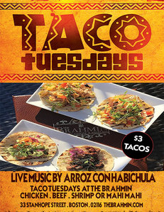 Taco-tuesdays-digital