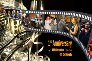2018-1st_anniversary_of_ultimate_tango-facebook-600_by_400