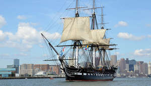 1525806251-july-4th-uss-constitution-turnaround-cruise-tickets