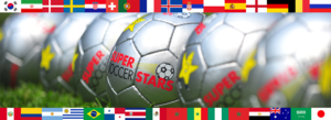 World_cup_banner_(full)
