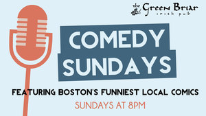 Gb-comedy-sundays-facebook-header-v2