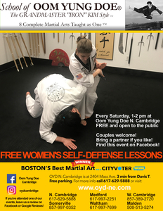 Women's_self_defence_flyer