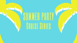 1528240141-summer-party-cruise-series-tickets