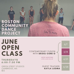 June_classes
