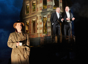 An_inspector_calls_at_the_playhouse_theatre._photo_by_mark_douet__31b4471sm