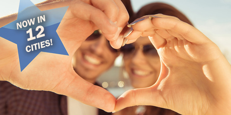 hastighed dating i boston masse