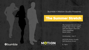Bumble.motion_july11