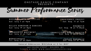 Copy_of_onstage_dance_companypresents_