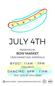 July-4-bow-market-poster-v3-page-001