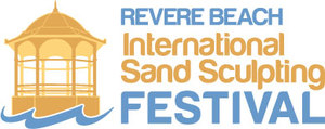 Logo_rbsf_international