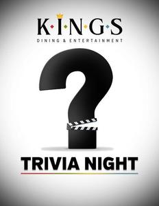 Trivia_night_kba_520_v2_01092018_preview