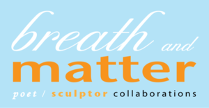 Breath_and_matter_logo_